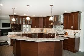 kitchen design companies kitchen kitchen remodeling contractors beautiful kitchen remodel