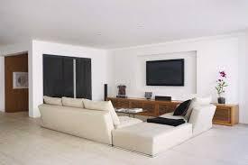livingroom l how to arrange furniture in l shaped living room living room