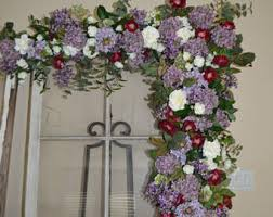Wedding Arches To Purchase Driftwood Wedding Arch Arbor Wedding Ceremony Arbor