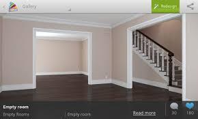 3d room designer app collection 3d room design app photos the architectural