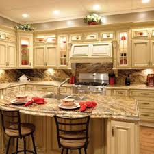 Kitchen Cabinets Los Angeles Stunning Contemporary Geotruffecom - Kitchen cabinets los angeles