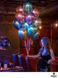 balloon delivery maryland custom mylar balloon printing since 1976