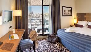 chambre d h e marseille vieux port radisson hotel marseille vieux port มาร กเซย ฝร งเศส booking com