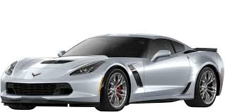 chev corvette 2018 corvette z06 supercar luxury car chevrolet