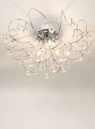 Bhs Crystal Chandeliers Living Room Light For The Home Pinterest Living Room