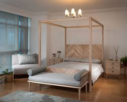 Fine Bedroom Furniture Manufacturers by Leading Philippine Furniture Manufacturer Philux Inc
