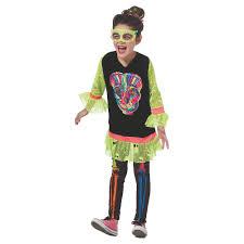 target newborn halloween costumes target costumes upc u0026 barcode upcitemdb com