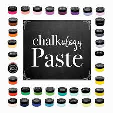home decor direct chalk couture is a brand new home decor direct sales business that