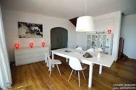 chambre hote normandie bord de mer maison d hote normandie bord de mer cheap chambre bord de mer chic
