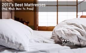 best black friday deals 2017 on mattres best mattress brand get the latest info on top mattress brands