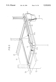 patent us5329952 apparatus for washing dishes google patentsuche