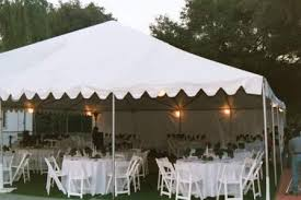 outdoor party rentals outdoor wedding canopy ideas wedding tent rental ideas for
