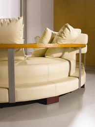 off white living room furniture u2013 modern house