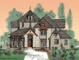 new home house plans best 25 starter home plans ideas on house floor plans