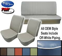Tmi Upholstery Vw 30 Best Kombi Interiors Images On Pinterest Volkswagen Vw Vans
