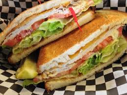 thanksgiving sub sandwich 11 essential places to grab a sandwich in nashville winter 2017