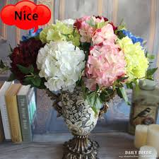 wholesale hydrangeas popular wholesale hydrangeas buy cheap wholesale hydrangeas lots