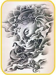 669 best ganpati images on pinterest ganesh ganesha and lord