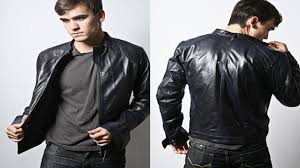 6 winter jackets coats for men clothing styles for men