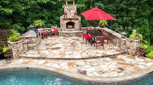 vision hardscapes of atlanta atlanta u0027s premier hardscape and