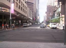 Mount Lindesay Highway Wikipedia Queen Street Brisbane Wikipedia