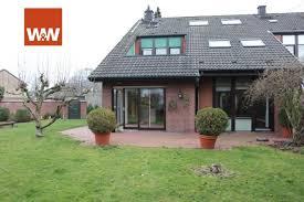 Haus Zum Kauf Suchen Haus Zum Kauf In Neukirchen Vluyn Für Vorgemerkte Kunden Suchen