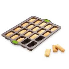 mathon cuisine soldes lot de 2 tapis de cuisson professionnels en silicone mathon