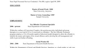 social work resume exle resume qualifications resumes grad engineering new college graduate