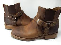 harley davidson womens boots nz 86 best boots images on shoes boots and shoe