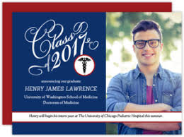 graduation announcments graduation announcement cards grad photo announcements