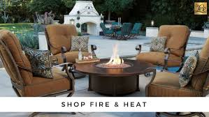Patio Furnitures by Sunnyland Patio Furniture Of Texas Dallas Fort Worth U0027s Outdoor