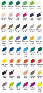 prismacolor scholar colored pencils carpe diem store architecture hobby and crafting supplies
