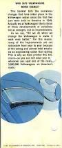 340 best vintage ads posters postcards mooie oude platen