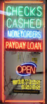 Getting Paid Under The Table Payday Loans In The United States Wikipedia