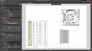 home based pcb design jobs features computer aided pcb design software