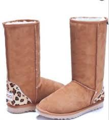 ugg sale friday mens ugg boots at http gouggs com uggs winter