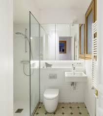pictures of bathroom ideas bathroom design viskas apie interjerą