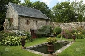 Country Backyard Landscaping Ideas Garden Design Garden Design With Garden Ideas French Country