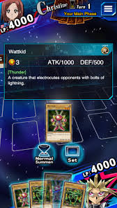 yu gi oh duel links review quicker satisfaction gamezebo