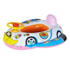 Inflatable Kids Pool Compare Prices On Pool Floats Baby Online Shopping Buy Low Price