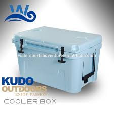 cooler box cooler box suppliers and manufacturers at alibaba com