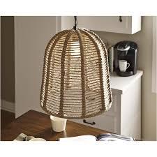 ashley furniture pendant lighting l000388 ashley furniture accent lighting pendant light