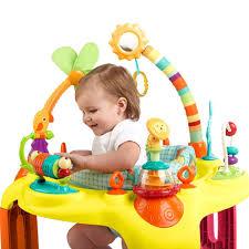 table d activité bébé avec siege table d activite bebe maison design edfos com