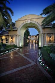 161 best gated tree lined entrance images on pinterest