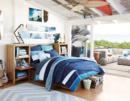 Pottery Barn Teen Comforter Pbteen Announces Eco Friendly Home Collaboration With World
