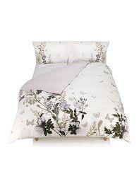 florence bedding set m u0026s