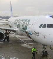 Bottom Of The Barrel Co by Frontier Airlines Reviews And Flights With Photos Tripadvisor