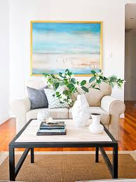 coastal living room paint colors coastal living room paint colors coastal living room paint ideas decorations of download