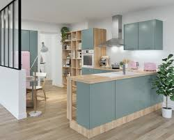 repeindre un meuble cuisine repeindre meuble cuisine rustique meilleur de craquez pour les