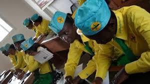 express siege social airlines express siège social région du littoral cameroon